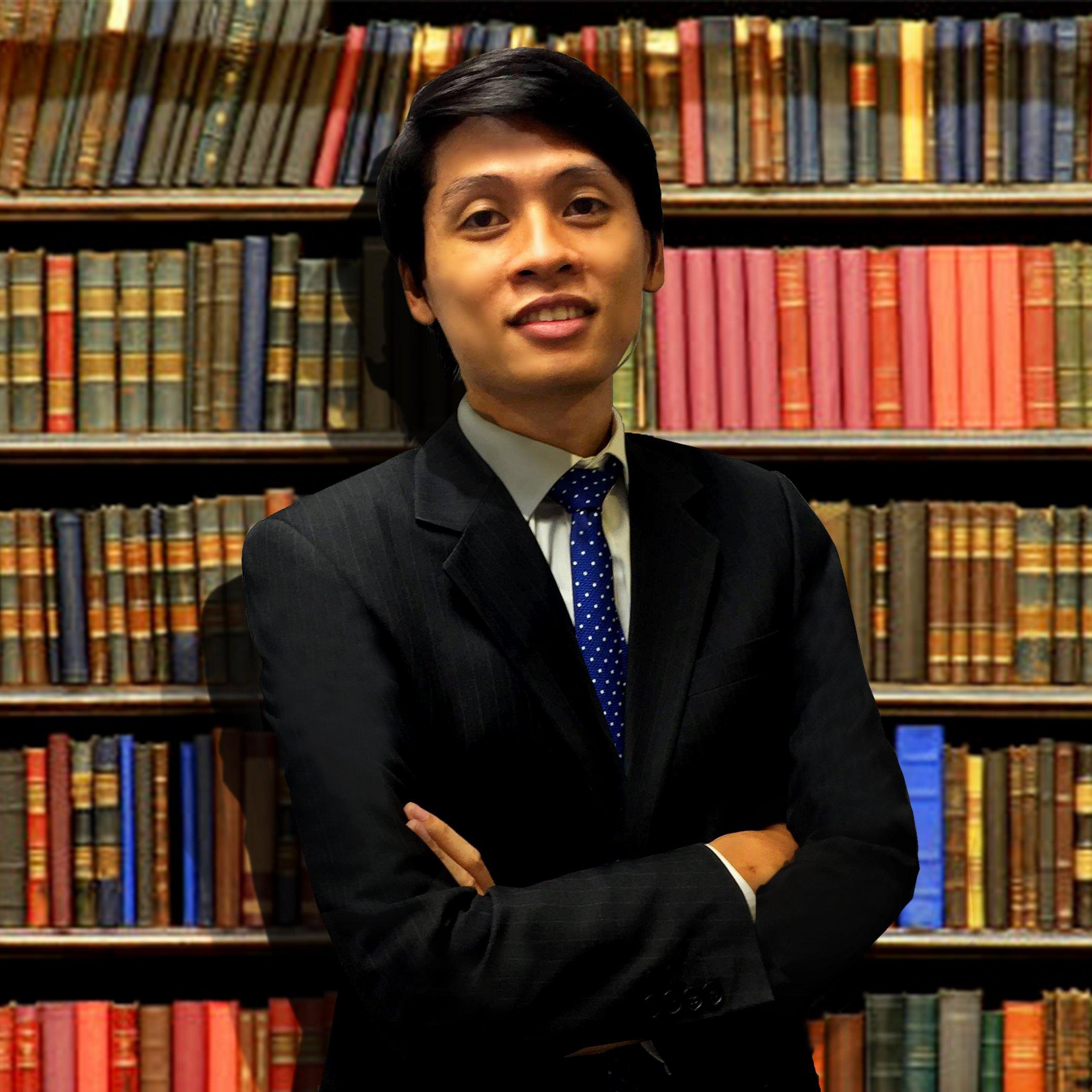 Nguyen Thanh Ha